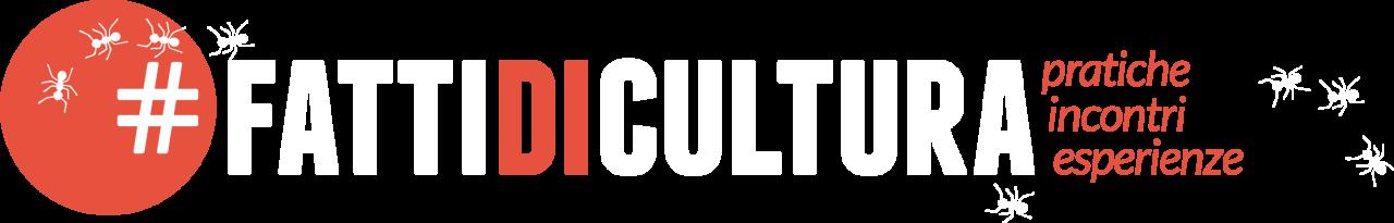 Fatti di Cultura