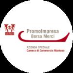 promoimpresa