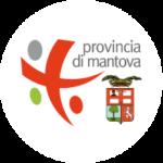 provincia_mn