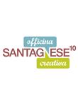 Santagnese 10